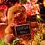 saisons · lumières · Noël · vers · le · bas · saison · fond - photo stock © nito