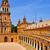 スペイン語 · 広場 · スペイン · 建物 · アーキテクチャ · ゴシック - ストックフォト © nito