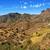 landscape in gran canaria spain stock photo © nito