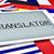 европейский · британский · флагами · флаг · Европейское · сообщество · Великобритания - Сток-фото © nito