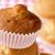 kek · masa · örtüsü · fotoğraf · atış · gıda - stok fotoğraf © nito