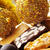 イタリア語 · デザート · はちみつ · イースター - ストックフォト © nito