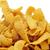 辛い · ピーナッツ · 白 · 皿 - ストックフォト © nito