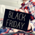 черная · пятница · продажи · знак · сезонный · розничной · поощрения - Сток-фото © nito