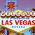 willkommen · fabulous · Las · Vegas · Zeichen · Ansicht · Stadt - stock foto © nito