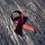 AİDS · küçük · gölge · deniz · beyaz - stok fotoğraf © nito