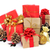 christmas gifts stock photo © nito
