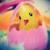 civciv · iyi · paskalyalar · Paskalya · bebek · çim · kuş - stok fotoğraf © nito