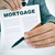 mortgage loan contract stock photo © nito