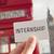 красный · телефон · стенд · большой · Бен · Лондон · улице - Сток-фото © nito