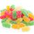 3 ·  · フォーク · 食品 · キャンディ · 明るい - ストックフォト © nito