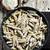 пасты · лосося · кремом · рыбы · обеда · еды - Сток-фото © nito