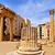 列 · フォーラム · ローマ · 市 · 埋もれた - ストックフォト © nito