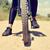 tutti · terreno · bike · pneumatico · primo · piano · prospettiva - foto d'archivio © nito