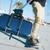 skater · sport · stedelijke · leuk · voeten - stockfoto © nito