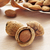 almonds stock photo © nito