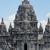 Ява · путешествия · рок · религии · культура · храма - Сток-фото © njaj