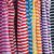 clothing with stripes stock photo © njaj