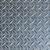 sferico · superficie · metallica · ripetizione · costruzione · industria · buio - foto d'archivio © njaj