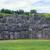 romok · Peru · erőd · észak · utolsó · erődítmény - stock fotó © njaj