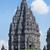 templo · Indonesia · java · viaje · culto · Asia - foto stock © njaj