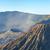 vulcão · Indonésia · parque · java · céu · natureza - foto stock © njaj