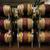 wijnmakerij · groot · hout · licht · boerderij - stockfoto © njaj