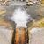 fuite · eaux · usées · pollution · pipe · eau - photo stock © nneirda