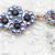 shining jewel stock photo © nneirda
