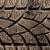 coche · rueda · negro · carretera · tecnología - foto stock © nneirda