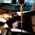 vers · motorolie · olie · verandering · hand · industrie - stockfoto © nneirda