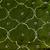 green satin textile stock photo © nneirda