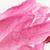 colorido · unha · polonês · garrafas · prego · isolado · branco - foto stock © nneirda
