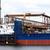 завода · синий · бизнеса · иллюстрация · дизайна · воды - Сток-фото © nneirda