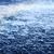 morza · wściekły · fale · wiatr · wody - zdjęcia stock © nneirda