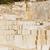 マシン · ギリシャ · マイニング · 砂利 · 作業 · 砂 - ストックフォト © nneirda