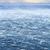 mar · furioso · ondas · vento · água - foto stock © Nneirda