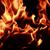 炎 · グリル · 照明 · バーベキュー - ストックフォト © nneirda