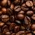 brown coffee stock photo © nneirda
