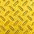 amarillo · metal · diamantes · placa · diseno · wallpaper - foto stock © nneirda