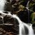 waterfall stock photo © nneirda