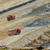 鉱山 · 石炭 · マイニング · オープン · 煙 · 工場 - ストックフォト © Nneirda