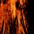detay · yangın · söndürücü · yalıtılmış · beyaz · ofis · çalışmak - stok fotoğraf © nneirda