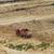 cobre · mina · paisaje · industria · industrial · contaminación - foto stock © nneirda