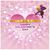 dia · dos · namorados · silhueta · amor · arco · seta · rosa - foto stock © norwayblue