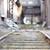 abandoned railway stock photo © novic