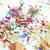 鉛筆 · 異なる · 色 · 鉛筆 · シャープナー - ストックフォト © novic