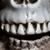 ludzi · szkielet · anatomii · front · widoku · ilustracja - zdjęcia stock © novic