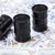oil drums on us dollars background stock photo © novic