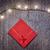 semboller · Noel · önemsiz · şey · süslemeleri · ökseotu · turta - stok fotoğraf © novic